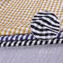 格子 梭织 色织 无弹 衬衫 外套里布 大衣里布 短裤 薄 期货 60324-8