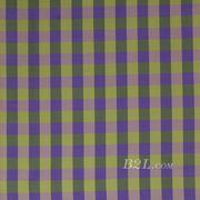 格子 全棉  棉感 色织 平纹 外套 衬衫 上衣 70622-78