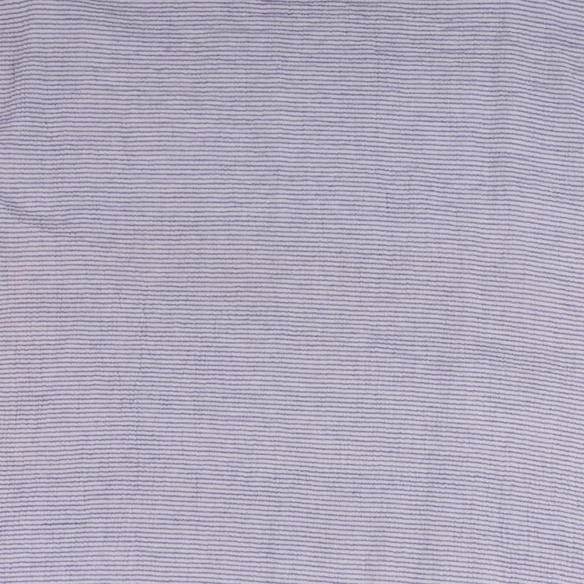 期货 条子  梭织  色织 连衣裙 短裙 衬衫 女装 春秋 61212-220
