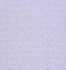 期货  蕾丝 针织 低弹 染色 连衣裙 短裙 套装 女装 春秋 61212-169