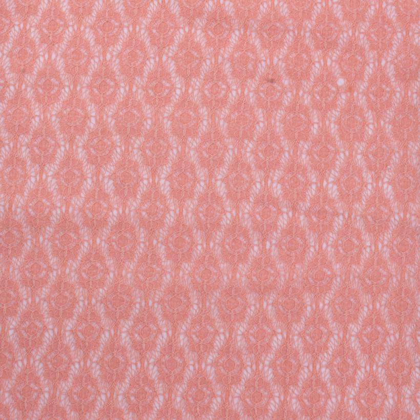 期货  蕾丝 针织 低弹 染色 连衣裙 短裙 套装 女装 春秋 61212-160