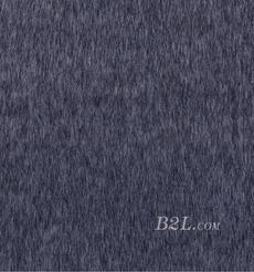素色 水貂绒 无弹 毛纺 柔软 绒感 大衣 外套 短裙 女装 秋冬 71127-16