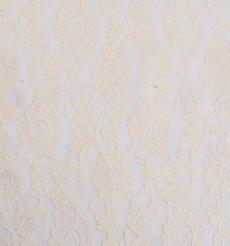期货  蕾丝 针织 低弹 染色 连衣裙 短裙 套装 女装 春秋 61212-162