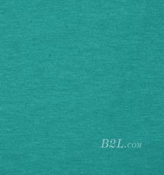 素色 针织 染色 弹力 春秋 卫衣 外套 90830-28