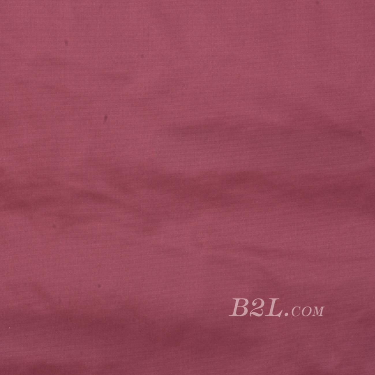 素色 梭织 染色 秋冬 羽绒服 90923-18