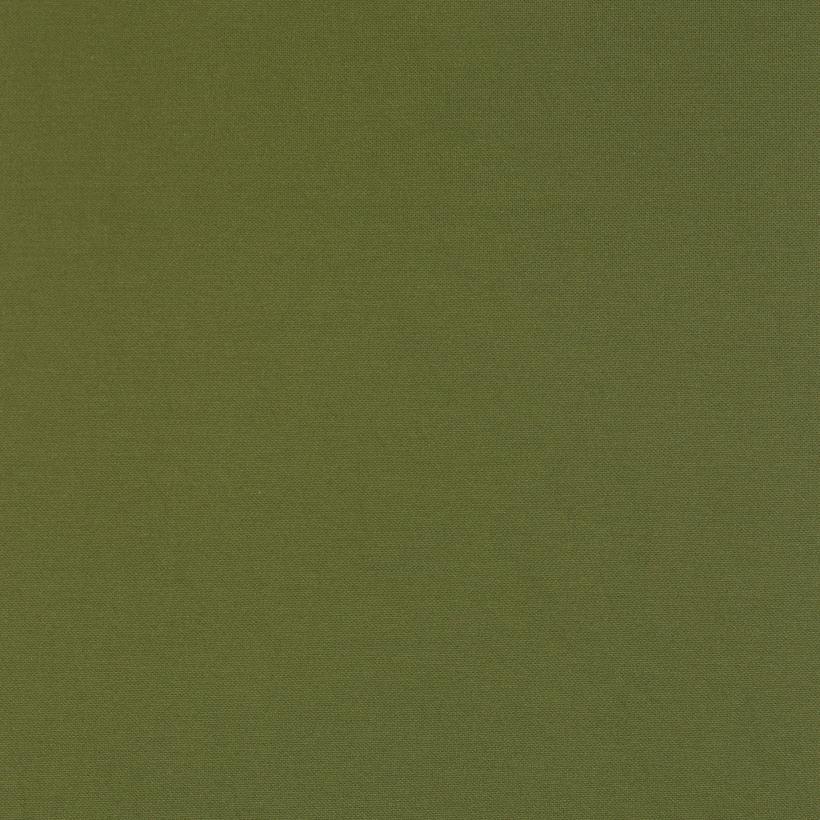 珠地纹 素色 圆机 针织 染色 低弹 外套 裤子 西装 细腻 无光 男装 女装 童装 春秋 61116-1
