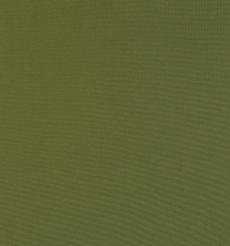 珠地紋 素色 圓機 針織 染色 低彈 外套 褲子 西裝 細膩 無光 男裝 女裝 童裝 春秋 61116-1