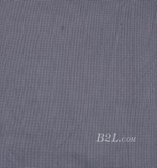 菱形格 棉感 色織 平紋 外套 上衣 70622-180