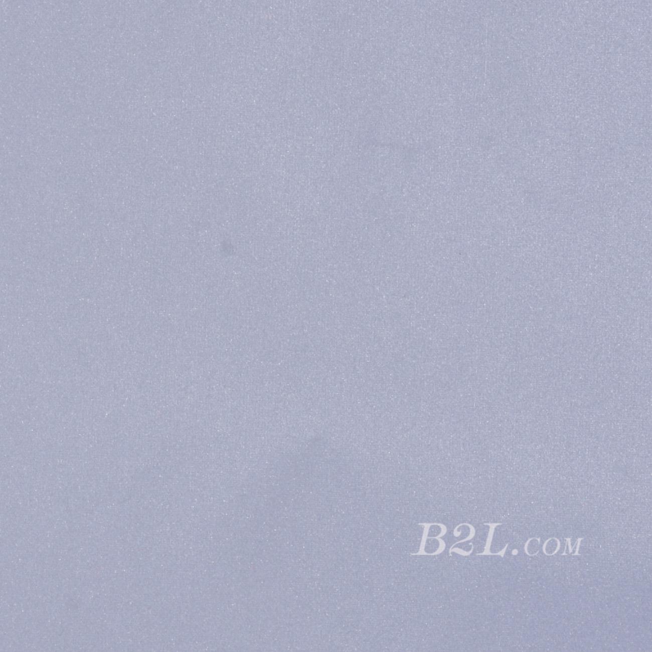 素色 梭织 染色 低弹 反光 玻璃珠 春秋 连衣裙 礼服 时装 90307-47