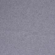 素色 呢料 柔软 羊毛 大衣 外套 女装 70404-5