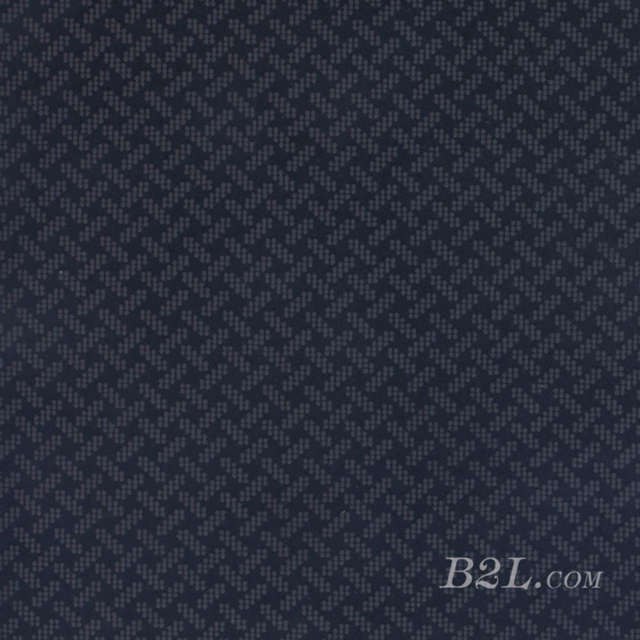 梭织染色不规则渐变涂层面料-春夏T恤裤装面料90617-27