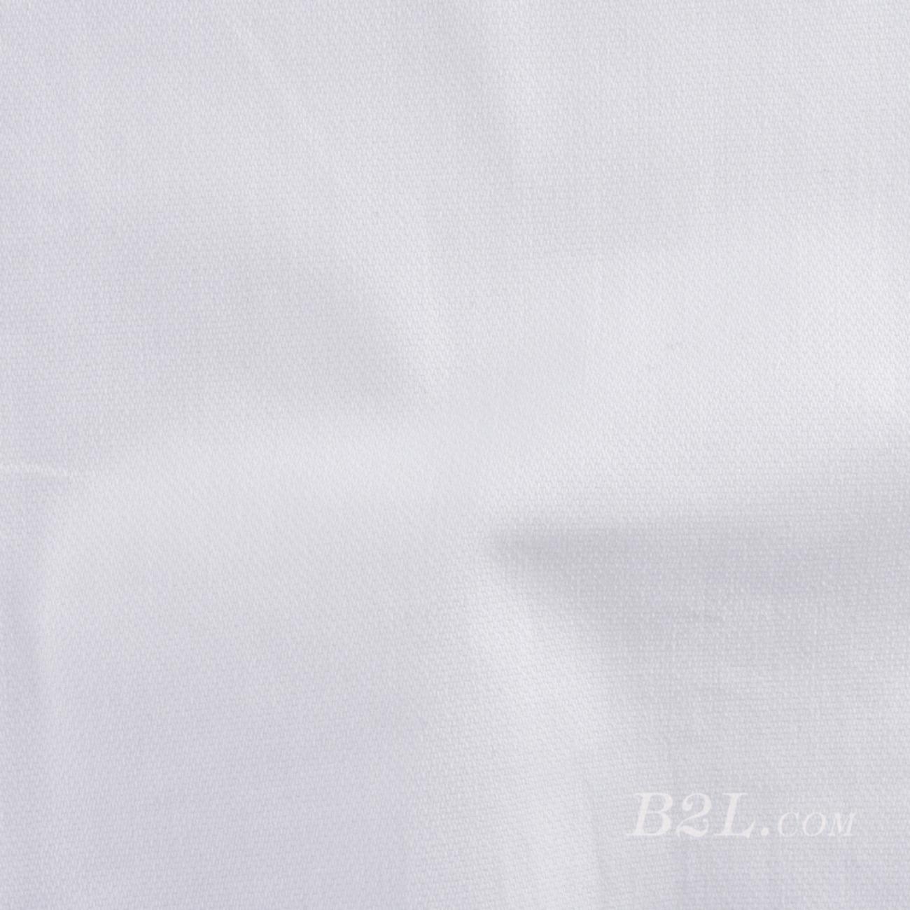 梭织染色素色面料-春夏外套T恤面料91108-10
