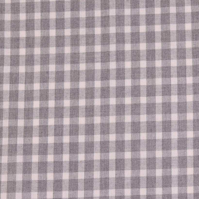 期货 格子  梭织  色织 连衣裙 短裙 衬衫 女装 春秋 61212-196