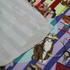 动物 期货 印花 薄 柔软 连衣裙 衬衫 女装 春秋 60621-33