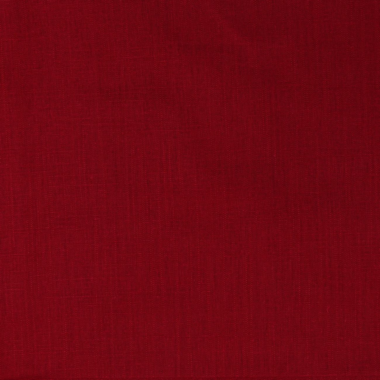素色 麻感 梭织 染色 连衣裙 中长裙 衬衫 女装 春秋 70707-7