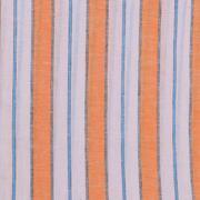 现货条子梭织色织休闲时尚风格 衬衫 连衣裙 短裙 60929-50