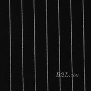 条子 横条 圆机 针织 纬编 T恤 针织衫 连衣裙 棉感 弹力 期货 60312-141