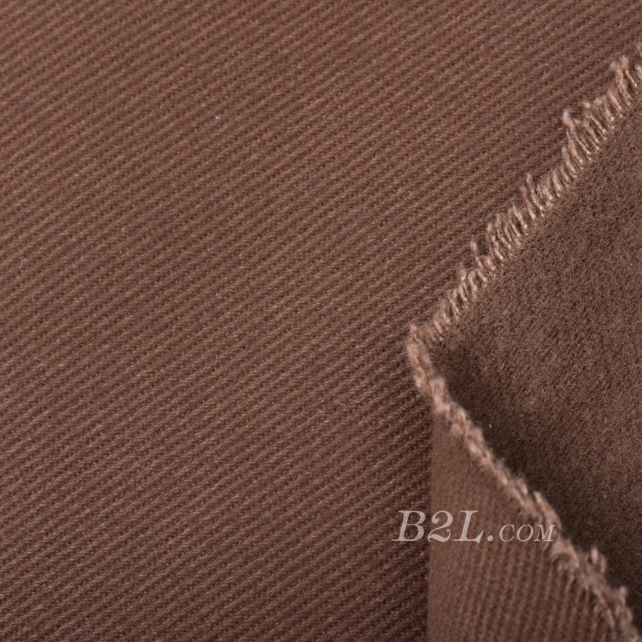 素色 针织 染色 斜纹 抓毛 春秋 外套 裤装 卫衣 女装 91015-19