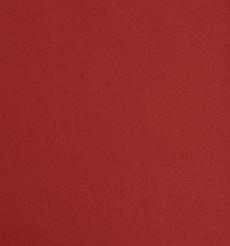 梭织 无弹 色织 全涤 雪纺 薄 柔软 连衣裙 衬衫 70305-56