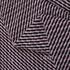 梭织 提花 色织 斜纹 无弹 连衣裙 外套 春秋 期货 60409-41