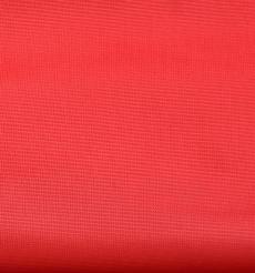 现货 针织 素色 低弹 40D 24针 柔软 女装 60803-8