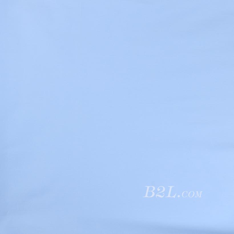 春 梭织 棉感 低弹 纬弹  平纹 细腻  柔软 染色 男装 秋 贡缎70705-28