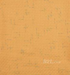 毛纺 粗纺 金线 提花 色织 无弹  香奈儿风 粗糙 秋冬 大衣 外套 女装 80901-25