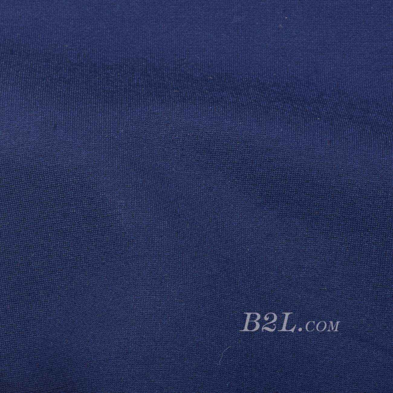 素色 梭织 染色 平纹 低弹 春秋 卫衣  外套 连衣裙 90723-13
