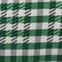 格子 喷气 梭织 色织 提花 连衣裙 衬衫 短裙 外套 短裤 裤子 春秋  期货  60401-51