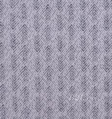 人字纹 针织 色织 金貂绒 呢料 女装 大衣 外套 80704-20
