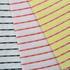 现货 横条 喷气 梭织 色织 提花 连衣裙 衬衫 短裙 外套 短裤 裤子 春秋 60327-38