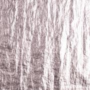 素色 梭織 染色 低彈 反光 燙金 春秋 連衣裙 禮服 時裝 90307-51