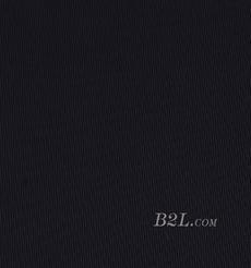 里布 素色 染色 字母条 薄 无弹 全涤 70411-18