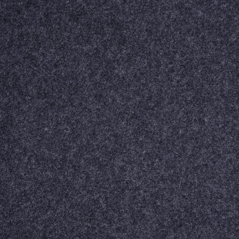 素色 呢料 柔软 羊毛 大衣 外套 女装 期货 70315-16