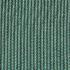 格子 喷气 梭织 色织 提花 连衣裙 衬衫 短裙 外套 短裤 裤子 春秋 期货 60327-15
