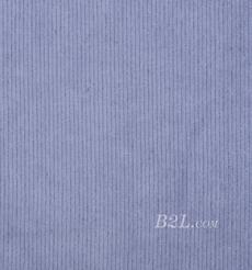 針織染色燈芯絨面料-春秋冬褲裝休閑服西裝棉服面料91103-1