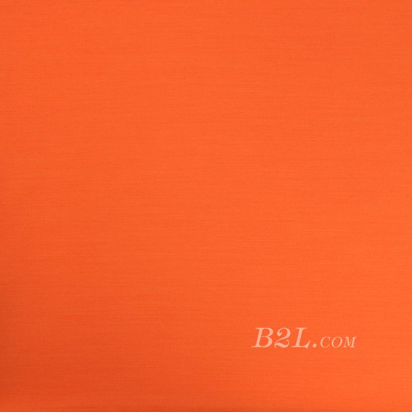 春 梭织 棉感 偏薄 无弹   平纹 细腻  柔软 染色 童装 秋 莫达尔70705-31