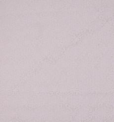 期货  蕾丝 针织 低弹 染色 连衣裙 短裙 套装 女装 春秋 61212-83