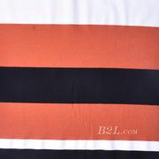 期货 条子 横条 圆机 针织 纬编 T恤 针织衫 连衣裙 棉感 弹力 定位 期货 60312-176