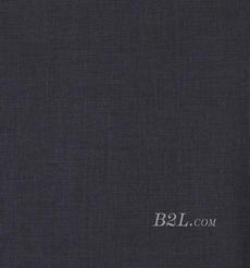 期货 素色 染色 外套 西装 男装  春秋 60325-30