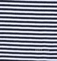 斜纹 梭织 素色 羊毛 双面 高弹 色织 大衣 外套 女装 秋冬 71206-52