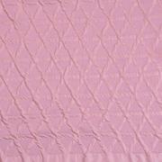 几何 呢料 柔软 羊毛 大衣 外套 女装 70404-2