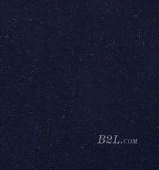 磨毛牛仔 素色 梭织 色织 高弹 牛仔裤 牛仔裙 柔软 细腻 棉感 男装 女装 春夏秋 71121-23