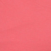 针织 罗纹 棉感 高弹 纬弹 平纹 细腻 柔软 纬编 染色 女装 童装 外套 汗衫 70531-16