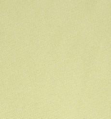 现货 针织 素色 低弹 75D 24针 柔软 女装 60803-5