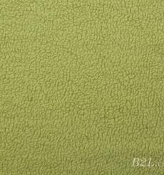 針織染色毛紡面料-秋冬衛衣外套面料 90911-33
