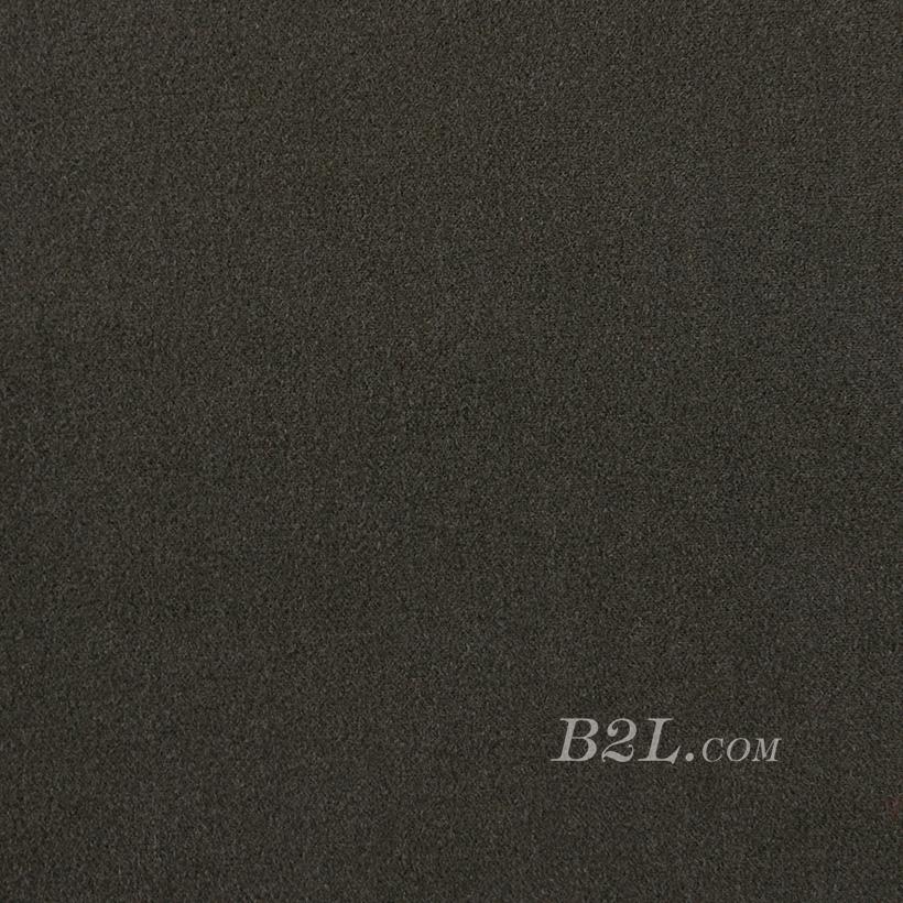 蜈蚣纱 针织 素色 低弹 细腻 柔软 大衣 外套 女装 秋冬 70828-5