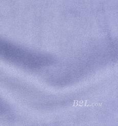 毛纺 梭织 染色 低弹 绒感 麂皮绒 春秋冬 时装 连衣裙 大衣 90320-1