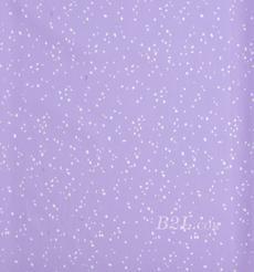 印花 色织 染色 低弹 薄 单面 圆点 不规则 春夏 连衣裙 女装 T恤  90614-13
