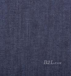 素色 梭织 染色 斜纹 春秋 裤装 外套  90812-5